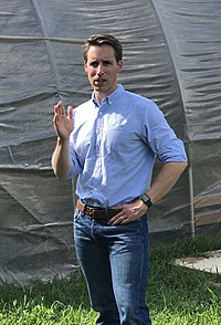 Hawley at Jackson Egg Farm.jpg