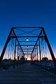 Hays Street Bridge (2015-03-26 18.54.28 by Nan Palmer).jpg
