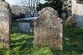 Headstone in Broadwey Churchyard.jpg
