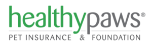 Healthy paws logo.png