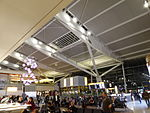 Heathrow Terminal 5, November 2015 (01).JPG