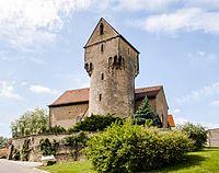 Heckenransbach, église Notre-Dame-de-la-Visitation.jpg