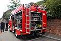 Heidelberg - Feuerwehr Heidelberg-Altstadt - Mercedes-Benz Atego 918 - Ziegler - HD-2342 - 2019-06-16 13-55-25.jpg