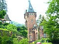 Heidelberg Germany 10082005 Schloss1.jpg