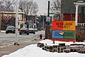 Heidelberg Project, Detroit USA - panoramio.jpg