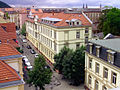 Heidelberg Stadtteil Bergheim BILD1002.jpg