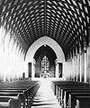 Heilbronn-Kirche-Augustinus-1.jpg