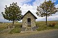 Heiligenhauseinig2.jpg