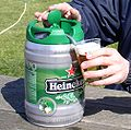 Heineken tapvat 5l.jpg
