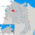 Heinrichsruh in UER.png