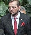 Heinz Hiemann 1.jpg