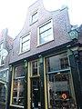 Hekelstraat 17, Alkmaar.jpg