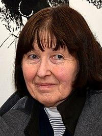 Helena Horálková (2015).jpg