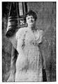 Helena Modrzejewska.png