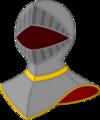 Helm hinged visor 01.png