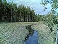 Helsinki, Finland - panoramio (66).jpg