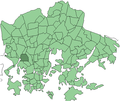 Helsinki districts-Ruskeasuo1.png