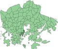 Helsinki districts-Sornainen1.png