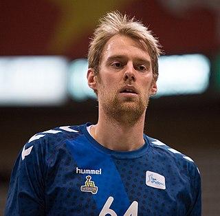 Henk Norel Dutch basketball player
