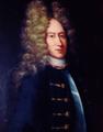 Henrik Magnus Buddenbrock (1685–1743).png