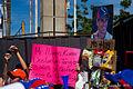 Henrique Capriles Radonski en Cumana (8636920774).jpg
