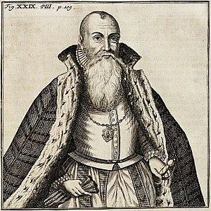 Henry XI of Legnica - Henri XI of Legnica