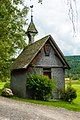 Henslerhof Kapelle Bruderhalde 37 Hinterzarten BW.jpg