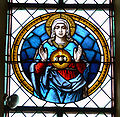 Hepbach Kirche Fenster 3.jpg