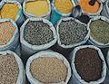 Herbs in Indonesia.jpg