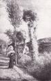 Herbsttag am Oberrhein (1877).png