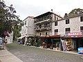 Herceg Novi, 2014-04-25 - panoramio (4).jpg