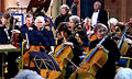 Hereford String Orchestra Spring Concert 2010.jpg