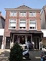 Herenstraat 161, Voorburg.JPG