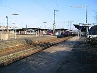 Herford Bahnhof.JPG