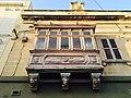 Heritage Qormi 22.jpg