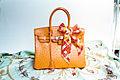 Hermes Ostrich Birkin Bag.jpg