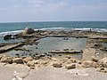 Herod's Swimming Pool (3709601643).jpg