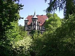 Herrensitz Simmelsdorf 1.jpg
