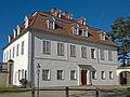 Herrnhut Berthelsdorf Schloss 1.jpg