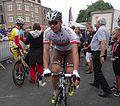 Herve - Tour de Wallonie, étape 4, 29 juillet 2014, départ (C39).JPG