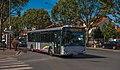 Heuliez GX337 71474 SETRA, ligne 12, Bonneuil-sur-Marne.jpg
