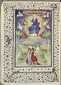 Heures de Boucicaut - f125v (David en prière).jpg