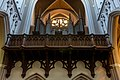 Heuvelse kerk main organ.jpg