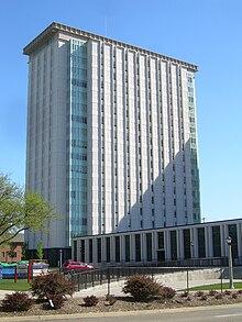 Illinois state university wikiwand publicscrutiny Image collections