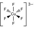Hexafluorocuprat(iii).png