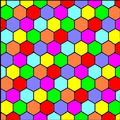 Hexagonal tiling 7-colors.png