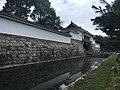 Higashi Ōte-mon.jpg