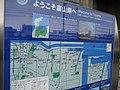Higashiiwasemachi, Toyama, Toyama Prefecture 931-8358, Japan - panoramio.jpg