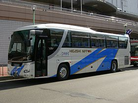 Higashinippon-express-1182.JPG