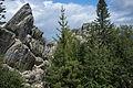 Hiking to Malinovaya (20601181233).jpg